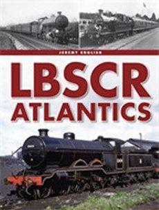 Lbscr Atlantics