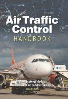 Air Traffic Control Handbook 10th Edition