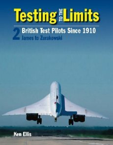 Testing to the Limits Volume 2