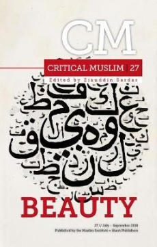 Beauty: Critical Muslim 27