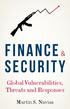 Finance & Security: Global Vulnerabilities Threats & Responses