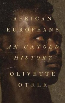 African Europeans: Untold History