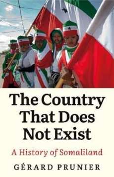 Country That Does Not Exist: History of Somaliland