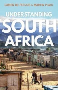 Understanding South Africa