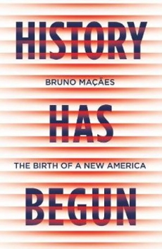 History Has Begun