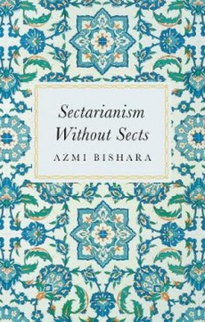 Sectarianism & Imagined Sects