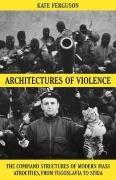 Architectures of Violence