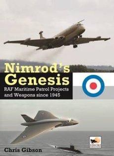 Nimrods Genesis