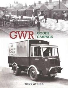 GWR Goods Cartage V1