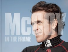 McCoy: In the Frame
