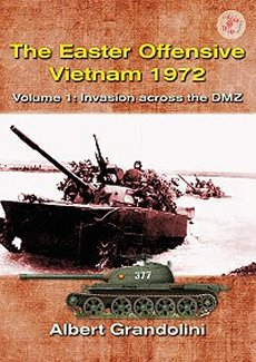 Easter Offensive Vietnam 1972: Asia At War 2