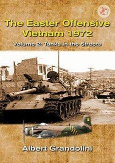 Easter Offensive Vietnam 1972: Asia At War 3