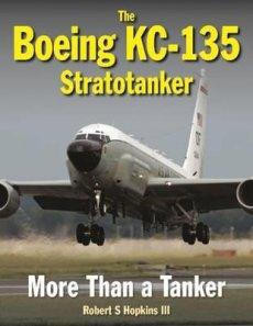 Boeing KC-135 Stratotanker 2nd Edition