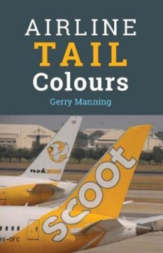 Airline Tail Colours 5ED