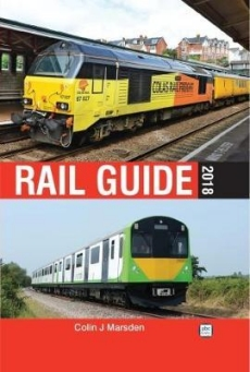 abc Rail Guide 2018