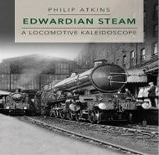 Edwardian Steam