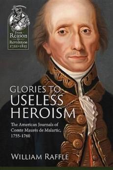Glories To Useless Heroism