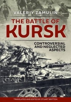 Battle Of Kursk