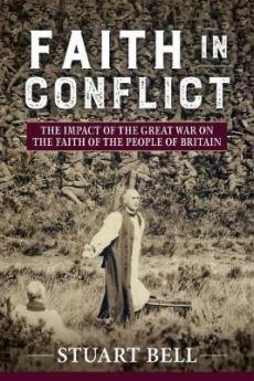 Faith in Conflict