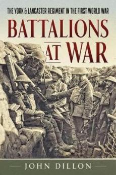 Battalions at War