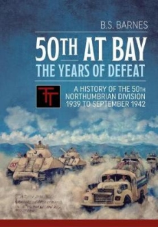 50th at Bay: Years of Defeat