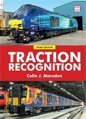 Abc Traction Recognition 3ed