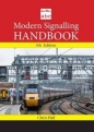 ABC Modern Signalling Handbook 5th Ed