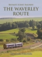 Waverley Route