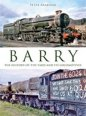 Barry: History of the Yard and its Locomotives