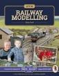 Let's Go Railway Modelling