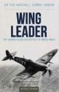 Wing Leader: Crecy Classics