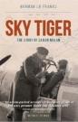 Sky Tiger: Crecy Classics