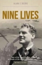 Nine Lives: Crecy Classics