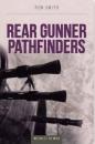 Rear Gun Pathfinder: Crecy Classics