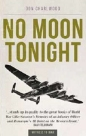 No Moon Tonight