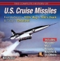 Complete History of U.S. Cruise Missiles
