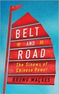 Belt & Road: Sinews of Chinese Power
