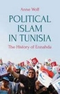 Political Islam in Tunisia: History of Ennahda