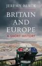 Britain & Europe: Short History