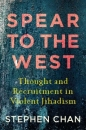 Spear to the West: Thought & Recruitment in Violent Jihadism