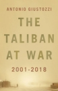 Taliban at War 2001 - 2018