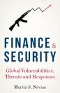 Finance & Security: Global Vulnerabilities Threats & Responses