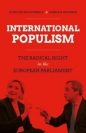 International Populism: Radical Right in the European Parliament