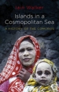 Islands in a Cosmopolitan Sea: History of the Comoros