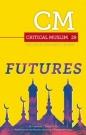 Futures: Critical Muslim 29