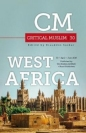 West Africa: Critical Muslim 30