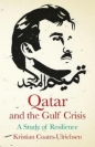 Qatar & the Gulf Crisis: Study of Resilience