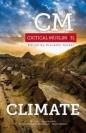 Climate: Critical Muslim 31