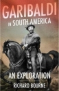 Garibaldi in South America: An Exploration