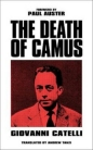 The Death of Camus